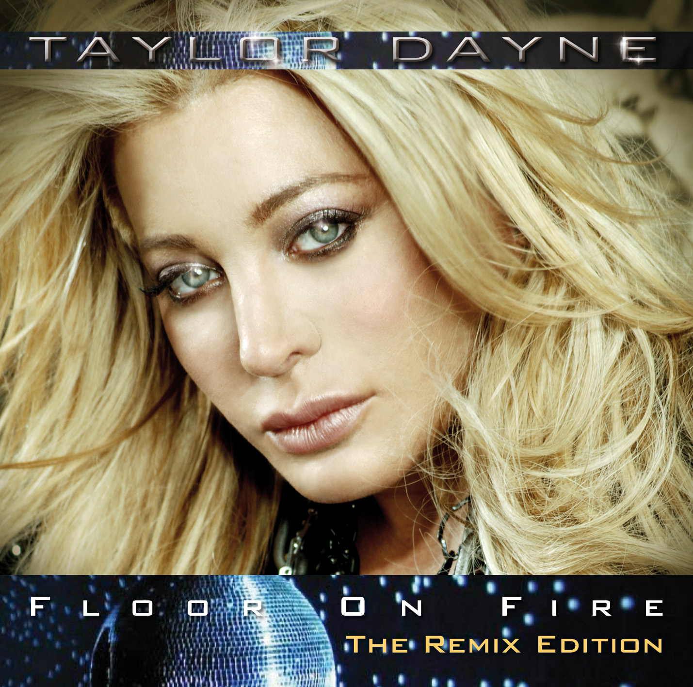 Sex Taylor Dayne nude (94 foto and video), Pussy, Is a cute, Boobs, cameltoe 2020
