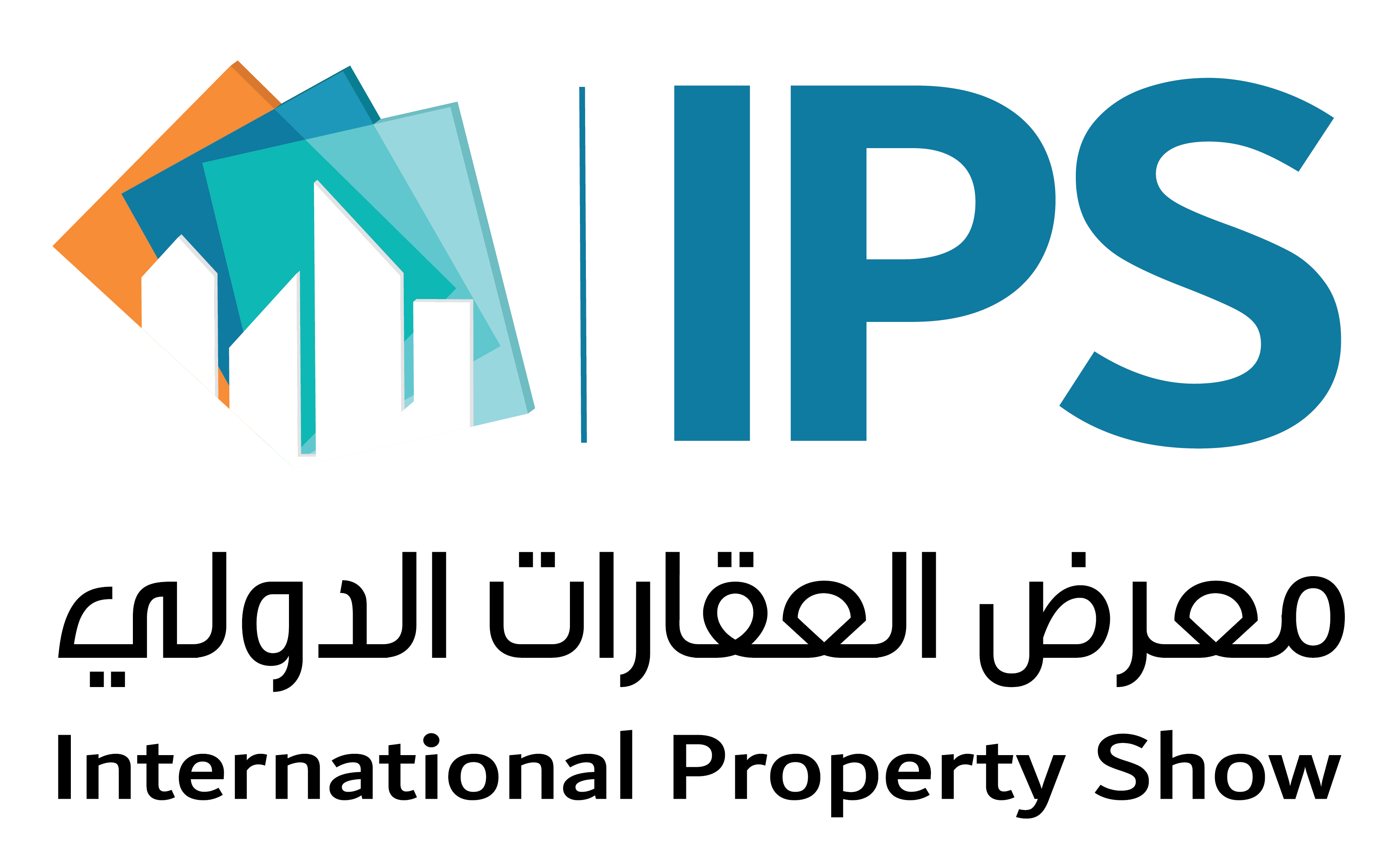 International Property Show to drive UAE investment in