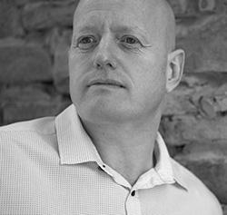 Andrew MacGlashan