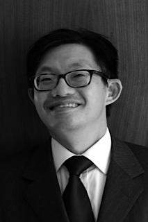 Dr. Victor Chua
