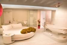 Suite Sistina