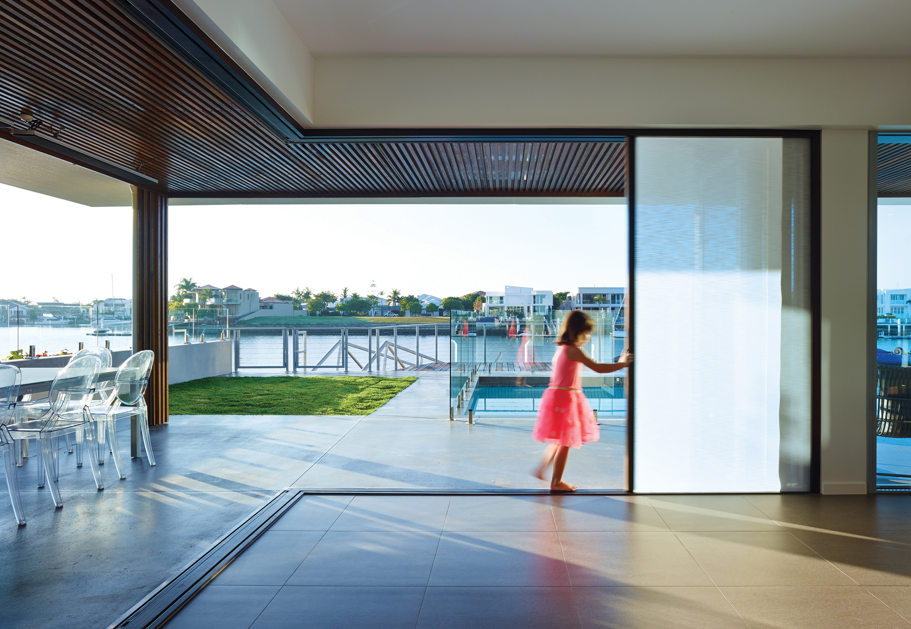 [PRESSWIRE] London United Kingdom - 30.03.15 -- Centor is celebrating worldwide recognition of its pioneering Integrated Doors after winning a Red Dot ... & Centor wins prestigious Red Dot Award 2015 | Presswire